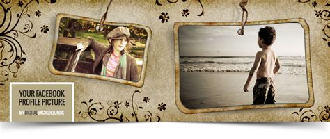 free photoshop photo templates 14 photoshop templates for photographers images free