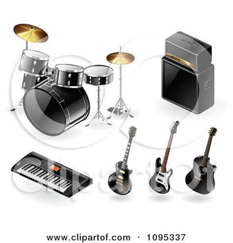 best bass guitar lifier drum