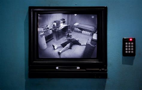 room synopsis image dead in the panic room jpg community wiki fandom powered by wikia