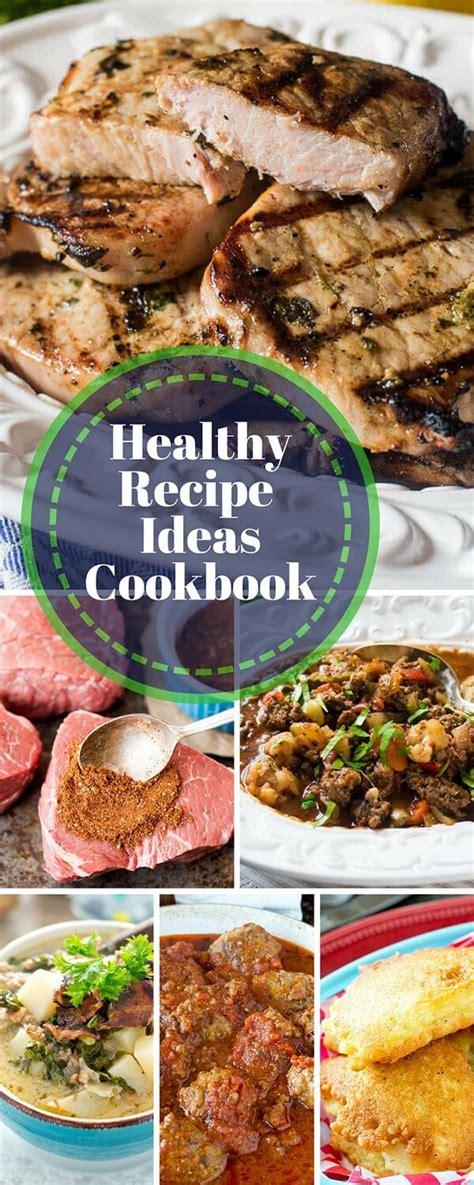new era healthy cookbook recipes when you want healthy but food books healthy dinner recipes cookbook paleo whole30 gluten