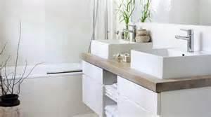 r 233 novation salle de bains id 233 es conseils plans pour