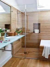 Beige Bathroom Ideas principales 25 ideas incre 237 bles sobre duchas de ba 241 o en