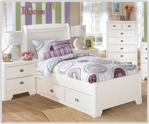 ashley furniture girl bedroom set interior design
