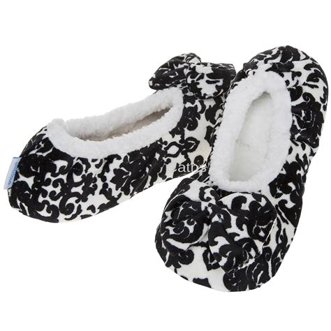 modern slippers modern slippers for 28 images floral spotty modern