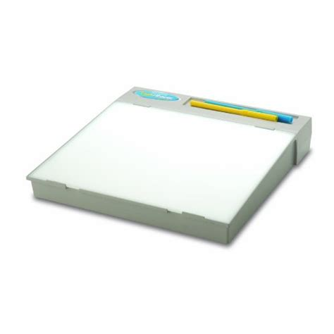 light tracer light box artograph lighttracer light box tracing tool brightly