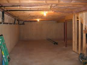 Ordinary Inexpensive Basement Finishing Ideas Part   9: Ordinary Inexpensive Basement Finishing Ideas Great Ideas