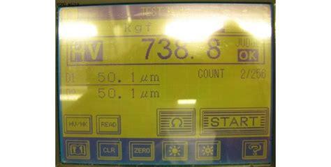 Dina Bolt Diameter 20 Mm Panjang 220 Mm Pasang Baut Di Tembok Besi h 229 rdhetsprovare buehler macrovickers 2100 6219 begagnade verktygsmaskiner rdmo