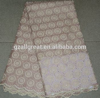 guangzhou allgreat trading co ltd african lace swiss lace african swiss voile lace london swiss lace view african