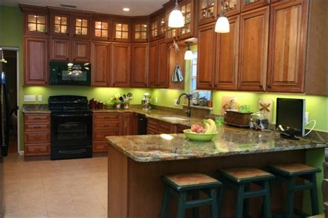 48 tall kitchen wall cabinets kitchen adding cabinets above existing tall 42 inch upper