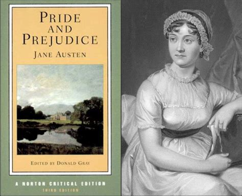 amazon com quot jane austen s life society works quot jane paper trail pride and prejudice
