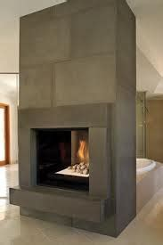 stucco fireplace surround 25 best ideas about stucco fireplace on