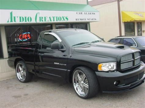 2006 dodge ram srt 10 horsepower templeofboom870 2005 dodge ram srt 10 specs photos