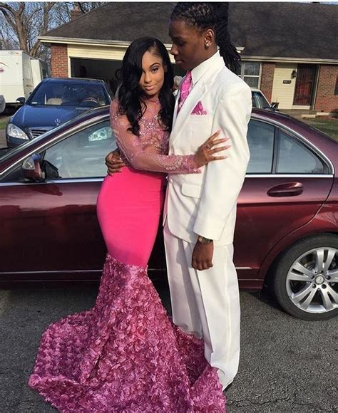 prom couple colors 332 best prom couples oooo images on pinterest senior