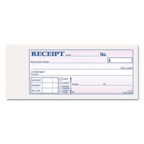 expressexpense custom receipt maker amp online receipt