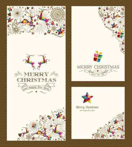 printable christmas cards nz make your own christmas cards kapiti greeting cards nz