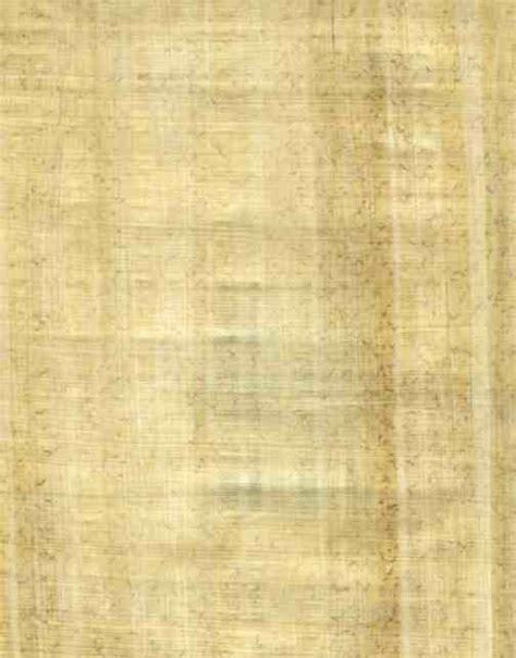 Papyrus Paper - papyrus paper buy papyrus paper product on alibaba