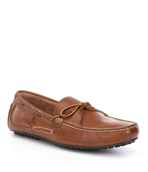 ralph loafers polo ralph wyndings loafers dillards