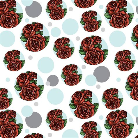 pattern paper roll nz premium gift wrap wrapping paper roll pattern flowers ebay
