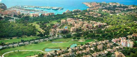 Nova Santa Ponsa, Calvià, Mallorca, Taylor Wimpey