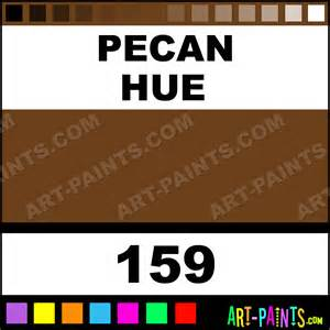 pecan home decor stain foam and styrofoam paints 159