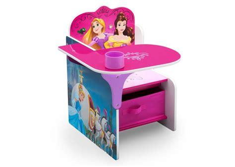 delta children chair desk with storage bin sesame street chair desk with storage bin inside plans 7 damescaucus com