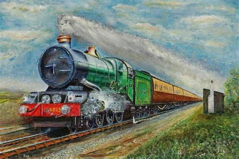 painting trains easy paintings search paintings