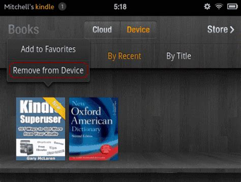 how to delete books from my kindle device a step by step guide on how to delete books on all your kindle devices books how to delete books and docs from kindle