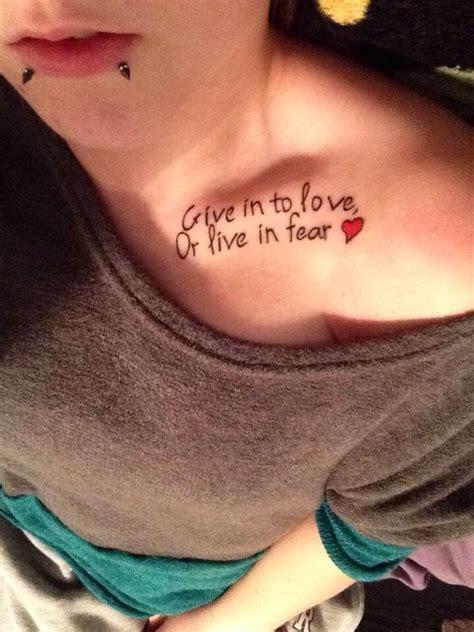 rent tattoos best 25 rent ideas on broadway tattoos