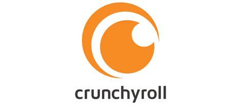 crunchyroll app crunchyroll launches wii app bentobyte