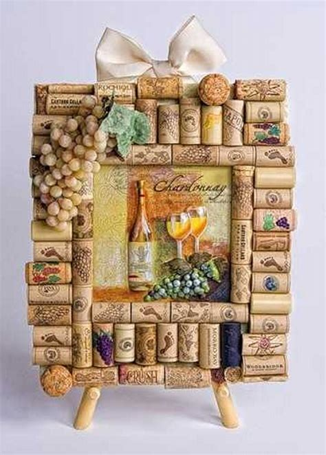 Decorating Things For Home by Recycled Home Decor Ideas Recycled Things