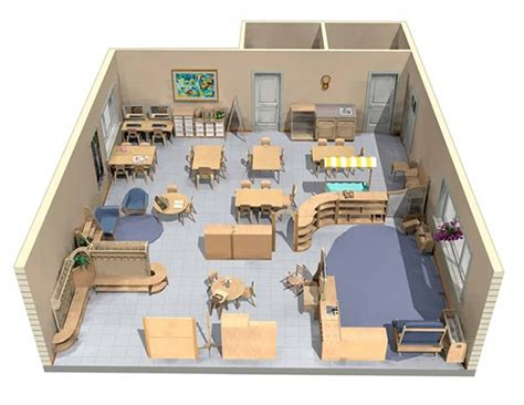 classroom layout primary 17 best images about flexible classroom designs on