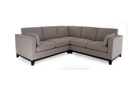 Sectional Couches For Sale balthus corner sofas the sofa chair company