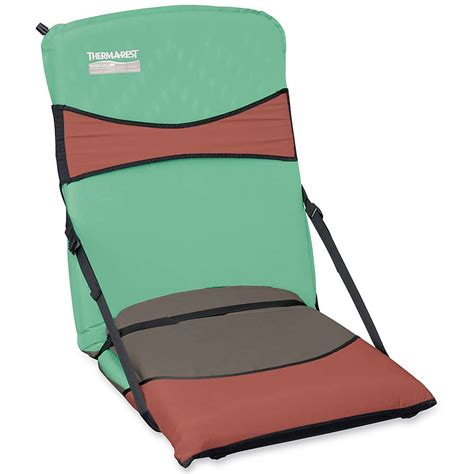 Thermarest Chair Kit by Therm A Rest Trekker Chair Kit At Moosejaw