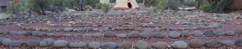 Sedona Detox Center by Water Fasting And Cleanse Detox Retreat Center Sedona