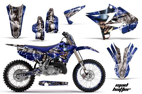 Home Racing Gear Depan Scorpio 428x15t 2014 yamaha yz125 autos post