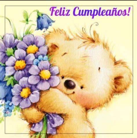 imagenes de flores para un amigo postales de cumplea 241 os para una amiga muy especial