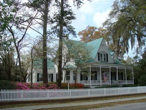 gorgeous charleston style home in summerville 17 best images about historic homes in sc on pinterest