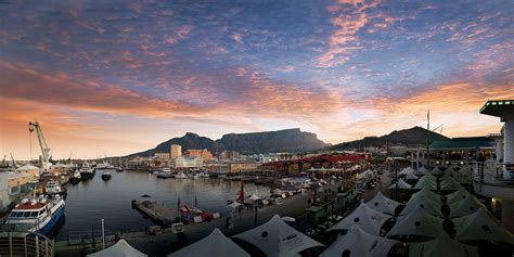 boat finder south africa cape town south africa saa vacations