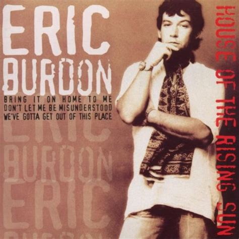 house of the rising sun ringtone eric burdon house of the rising sun cd covers
