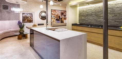 manhattan kitchen design manhattan kitchen design http www 4replicawatch net
