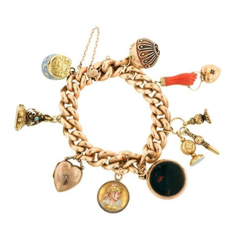 5 Jewelry Pieces For Every by The 10 Pieces Of Jewelry Every Should In