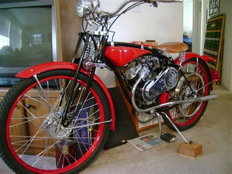 Kaos Chopper Chopper 02 custom bikes best images collections hd for gadget
