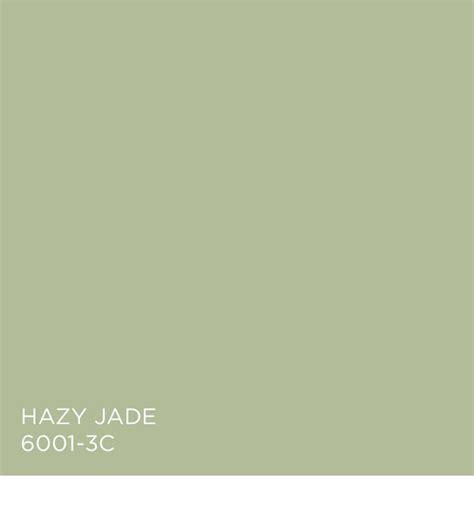 17 best images about green chips on paint colors paint palettes and color paints