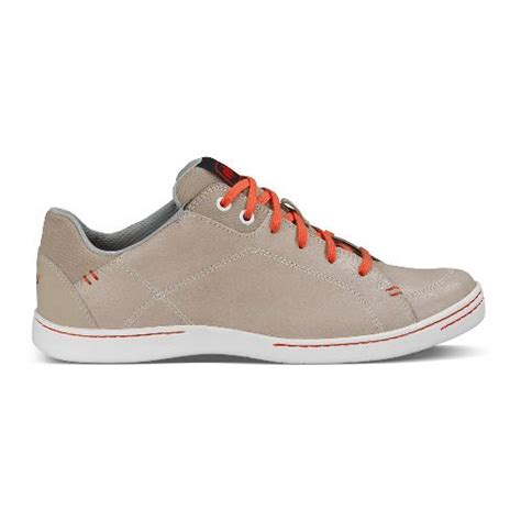 womens leather walking shoe road runner sports