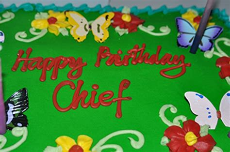 Happy Birthday Wishes For Ceo Birthday Wishes For Chief Page 2