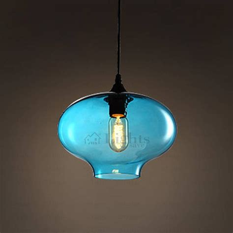 colored glass pendant lights 15 collection of colored glass pendant lights