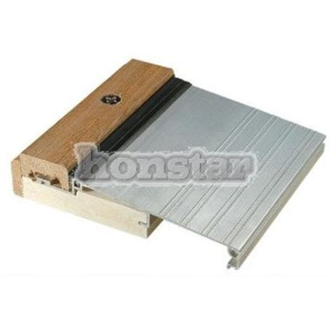 Exterior Door Threshold Extension Aluminum Threshold And Aluminium Threshold Profile