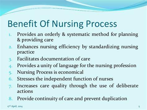 Nursing Process Essay by Literary Analysis Essay Half Horses