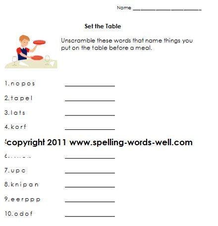 printable worksheets language arts first grade language arts worksheets