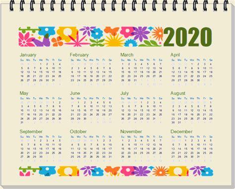 kalender   borders  paper  december